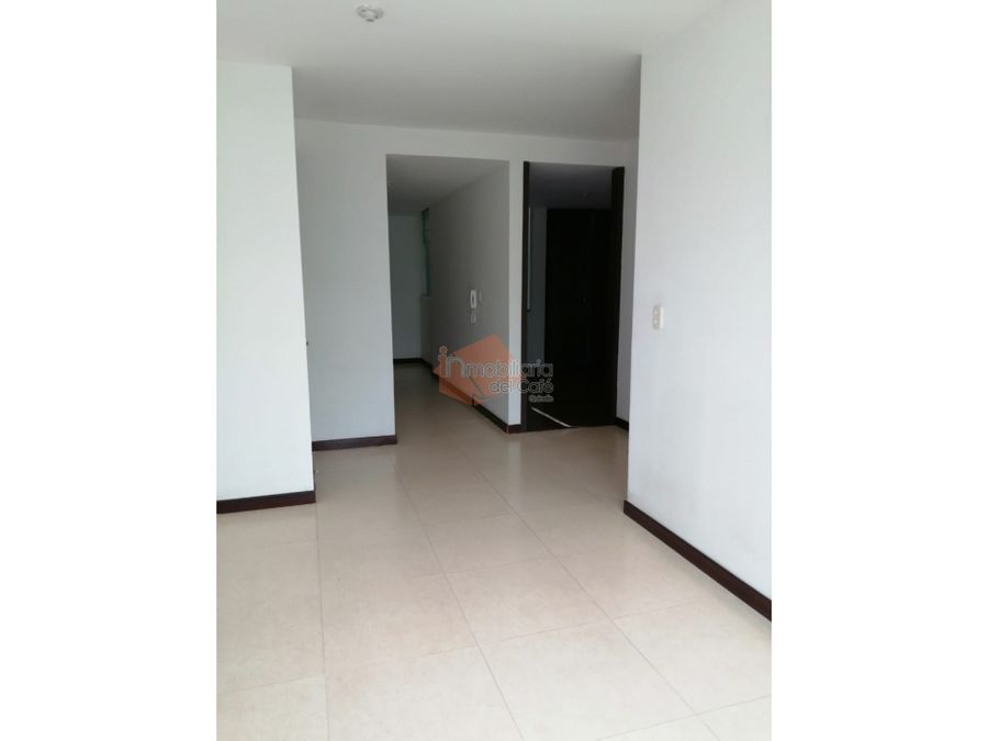 venta apartaestudio norte armenia quindio cod 4226156