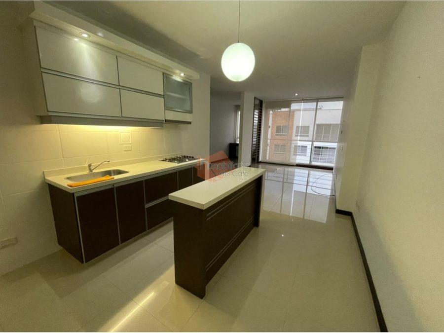 venta apartaestudio norte armenia quindio cod 4237354
