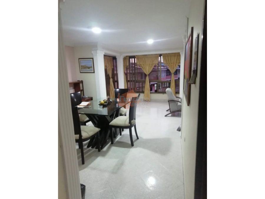 venta casa sur armenia quindio cod 4534083