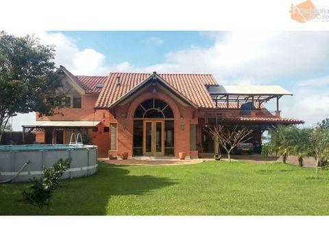 venta casa norte armenia quindio cod 274263