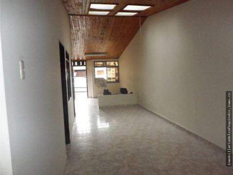 venta casa occidente armenia quindio cod 158891