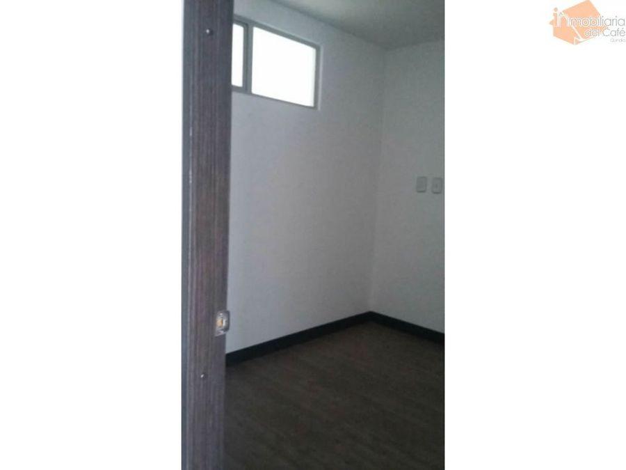 venta apartamento norte armenia quindio cod 306928