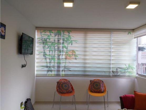 venta apartaestudio en el centro de armenia q