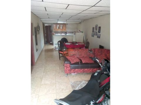 venta casa sur armenia quindio cod 641413