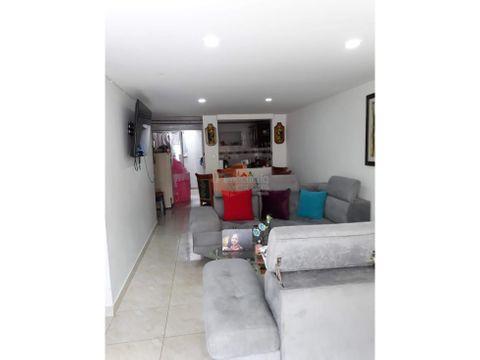 venta casa occidente armenia quindio cod 2662019