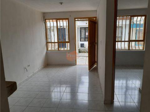 venta casa sur armenia quindio cod 1506619