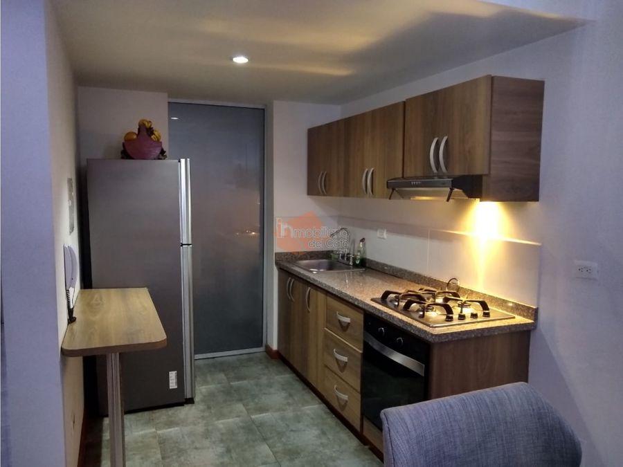 venta casa sur armenia quindio cod 3658091