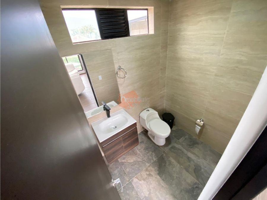 venta casa campestre calarca quindio cod 3699163