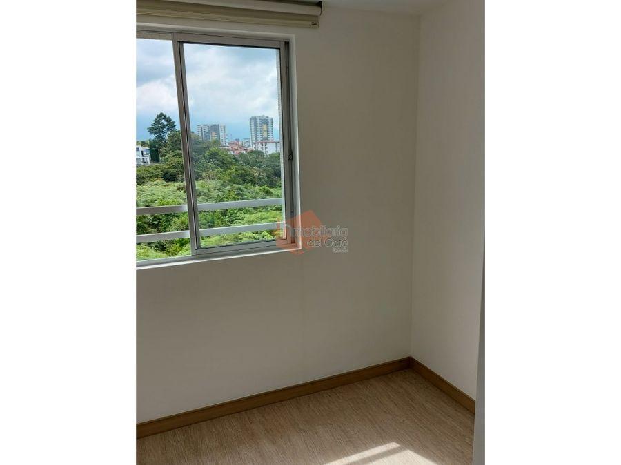 venta apartamento norte armenia quindio cod 3923785