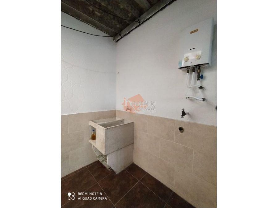 venta casa sur armenia quindio cod 3997469