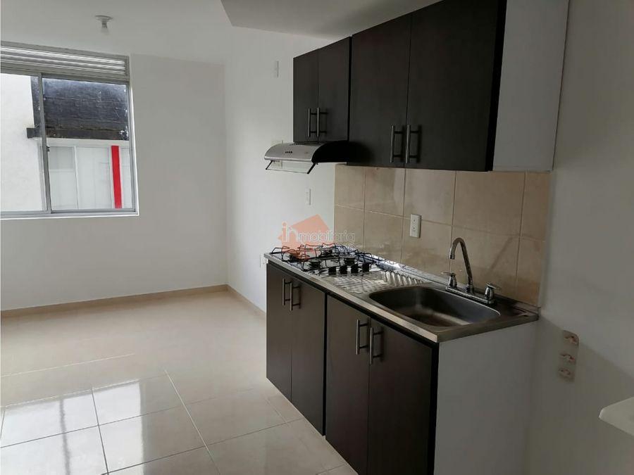 venta apartaestudio norte armenia quindio cod 3997406