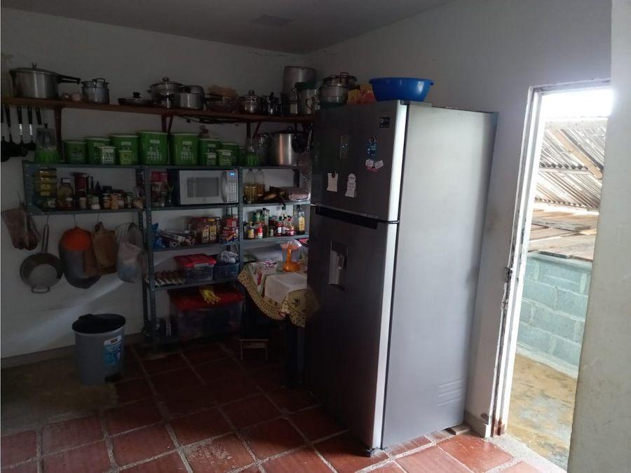 venta finca montenegro quindio cod 4303377