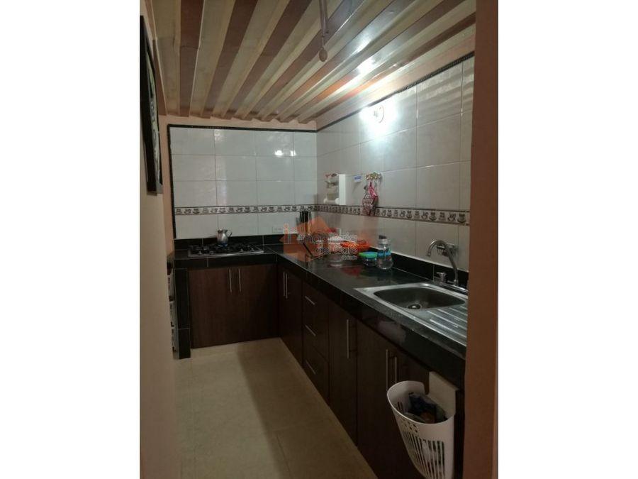 venta casa sur armenia quindio cod 160515