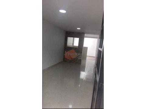 venta casa sur armenia quindio cod 2623676
