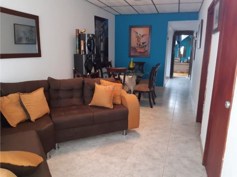 venta casa occidente armenia quindio cod 3341148