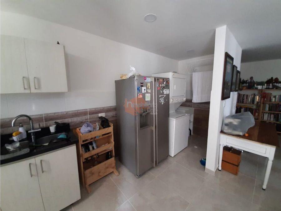 venta apartamento norte armenia quindio cod 3704091