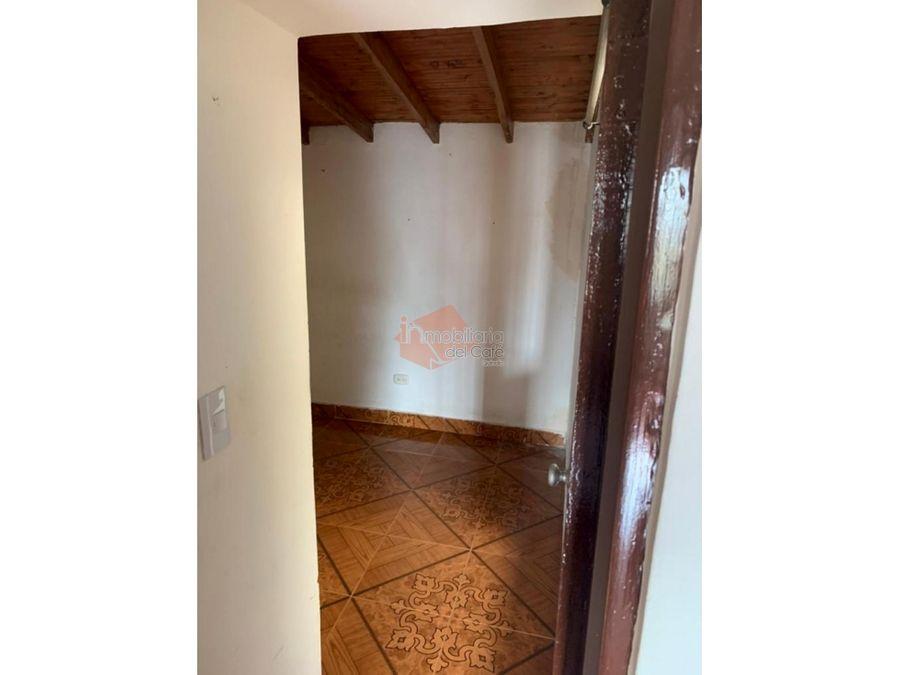 venta casa occidente armenia quindio cod 3783761