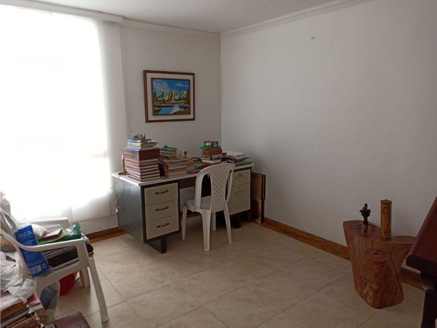 venta casa norte armenia quindio cod 3997398