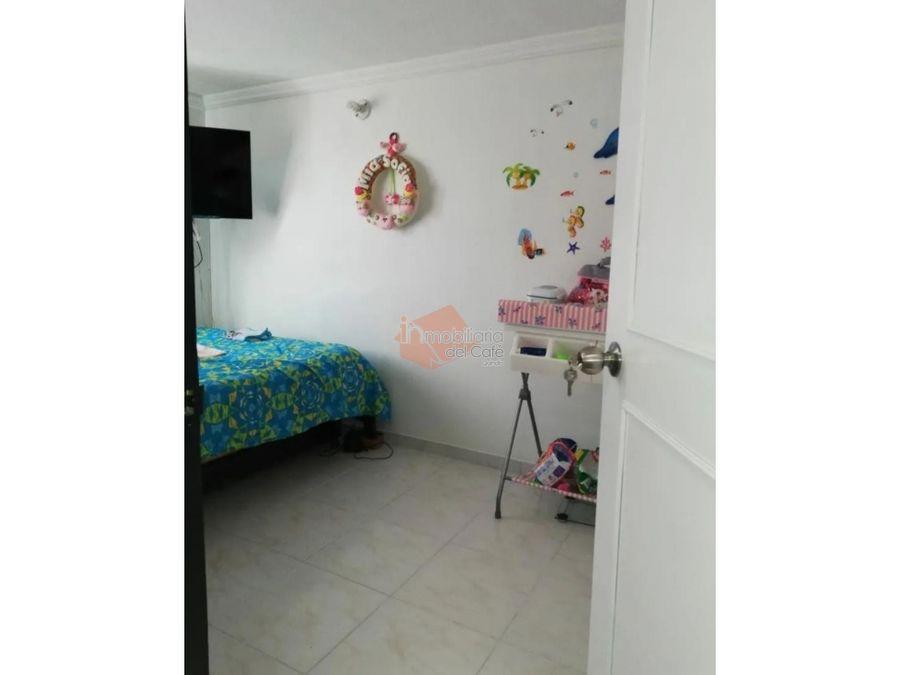 venta casa norte armenia quindio cod 4023628