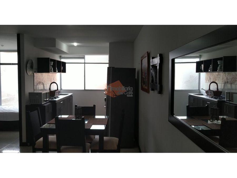 venta apartamento montenegro quindio cod 4303340