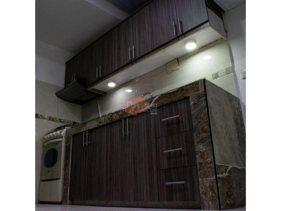 venta casa sur armenia quindio cod 4457670