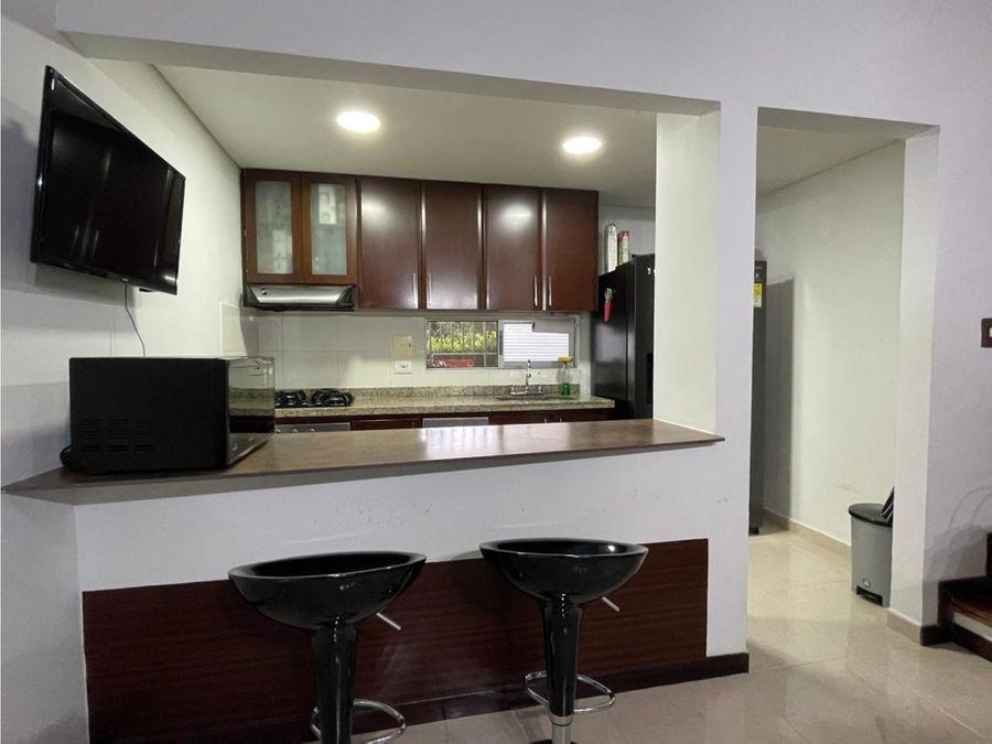 venta casa norte armenia quindio cod 3697717