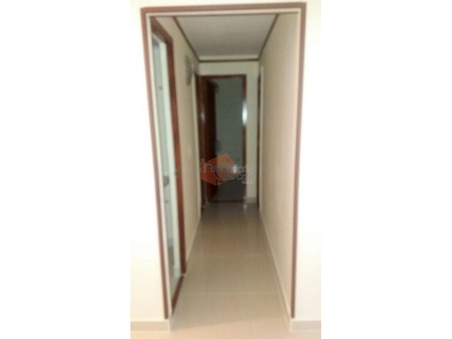 venta apartamento sur armenia quindio cod 3783790
