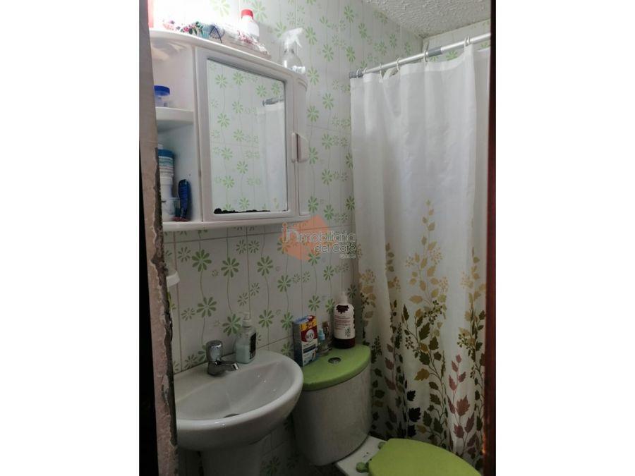 venta casa occidente armenia quindio cod 3912730
