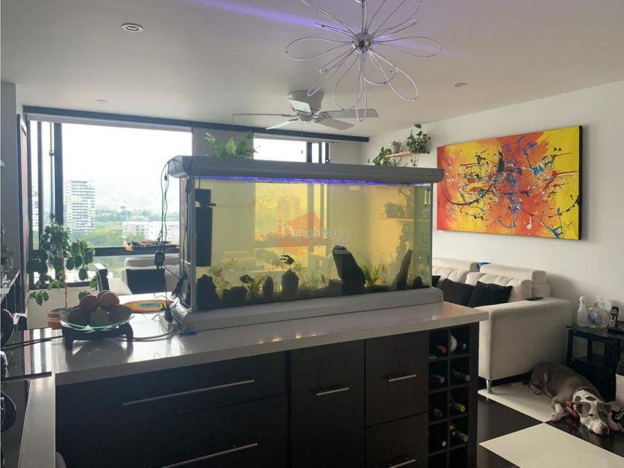 venta apartamento norte armenia quindio cod 3997042