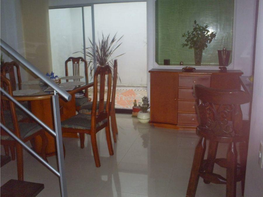 venta casa norte armenia quindio cod 4030734