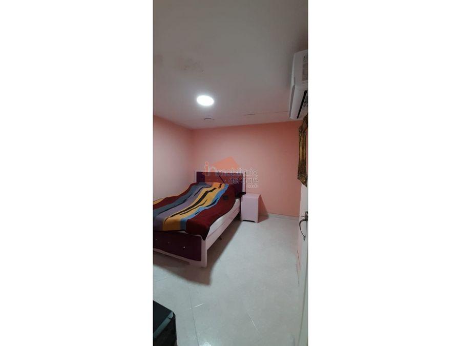 venta casa norte armenia quindio cod 4065795