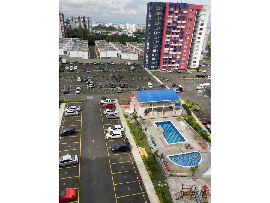 venta apartaestudio norte armenia quindio cod 4257625