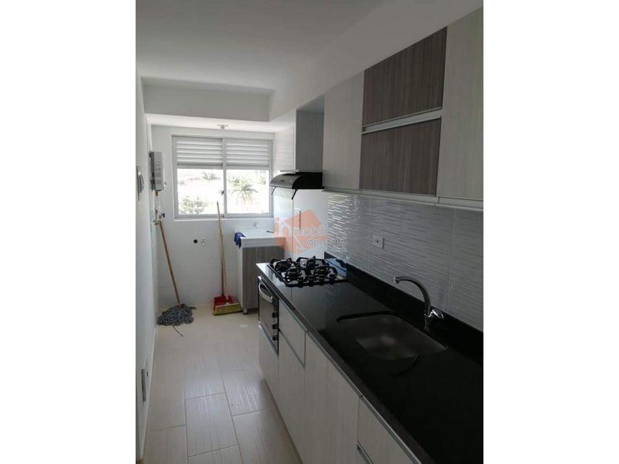 venta apartamento norte armenia quindio cod 4303108