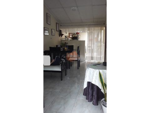 venta casa sur armenia quindio cod 573853