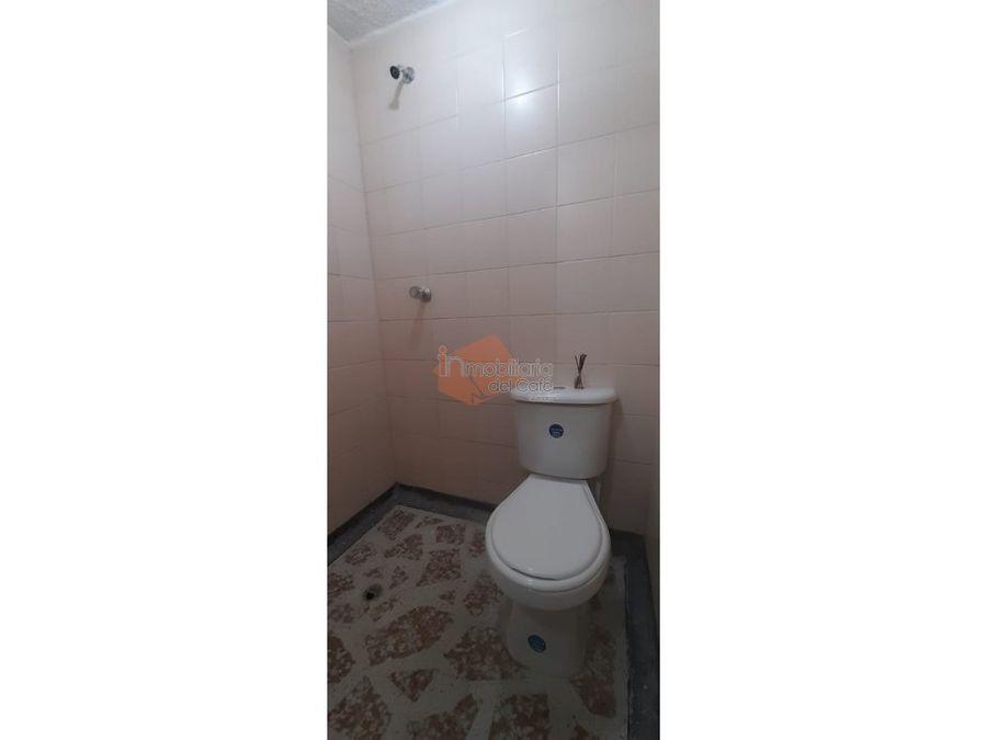 venta apartaestudio en el norte de armenia q