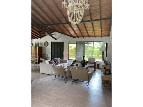 venta casa campestre tebaida quindio cod 3487158