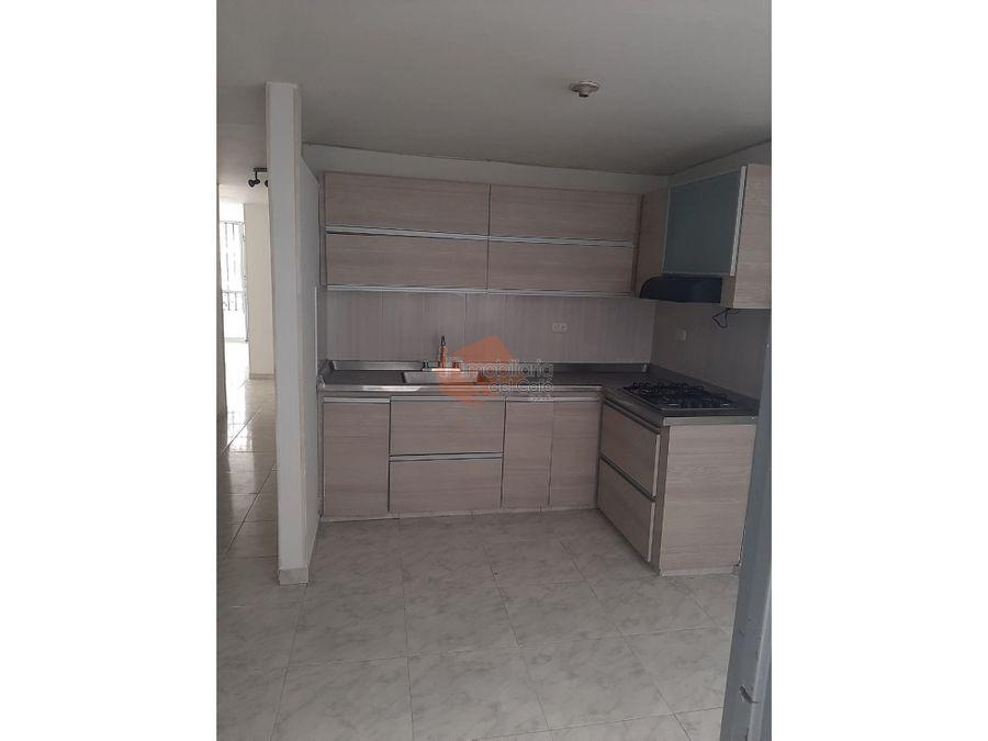 venta casa norte armenia quindio cod 3703941