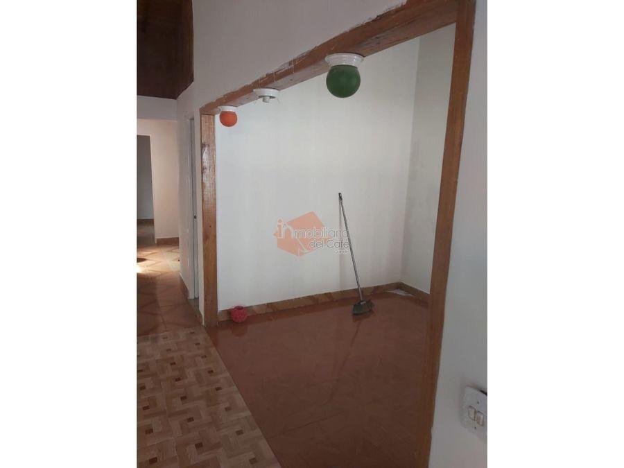 venta casa sur armenia quindio cod 3826074