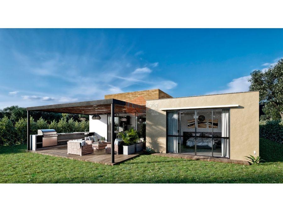 venta casa campestre calarca quindio cod 3997253