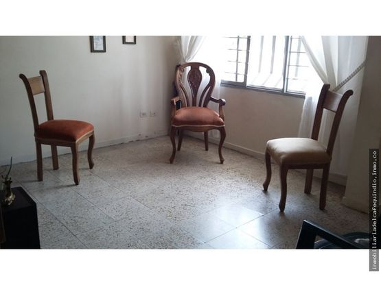 venta casa en el occidente de armenia quindio
