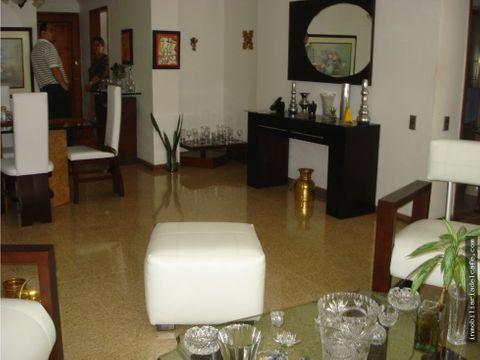 venta apartamento norte armenia quindio cod 168257