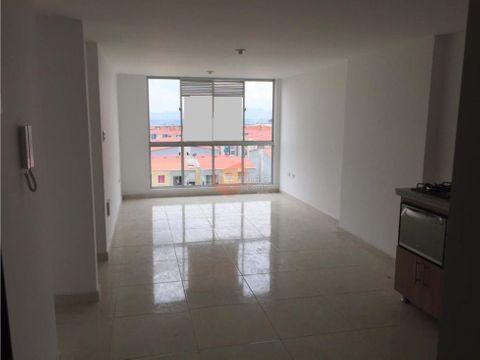 venta apartamento occidente armenia quindio cod 2918683