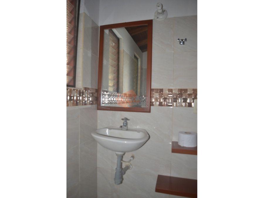 venta finca quimbaya quindio cod 3698898