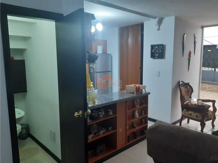 venta casa norte armenia quindio cod 3828692