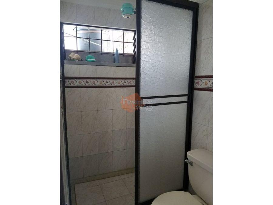 venta casa occidente armenia quindio cod 4066103