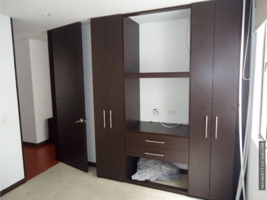 arriendo vendo apartamento 2 habitaciones cedro golf