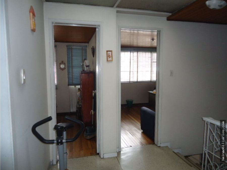 venta casa 4 habitaciones bosque popular
