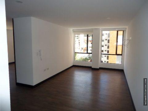 venta apartaestudio yo apartamento una habitacion belmira