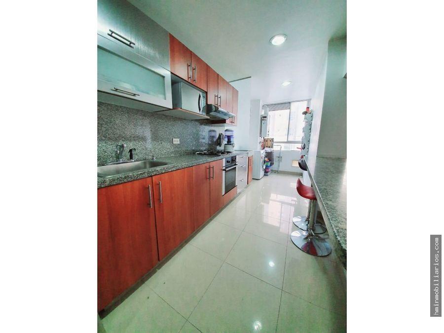 venta apartamento exterior 3 habitaciones la calleja