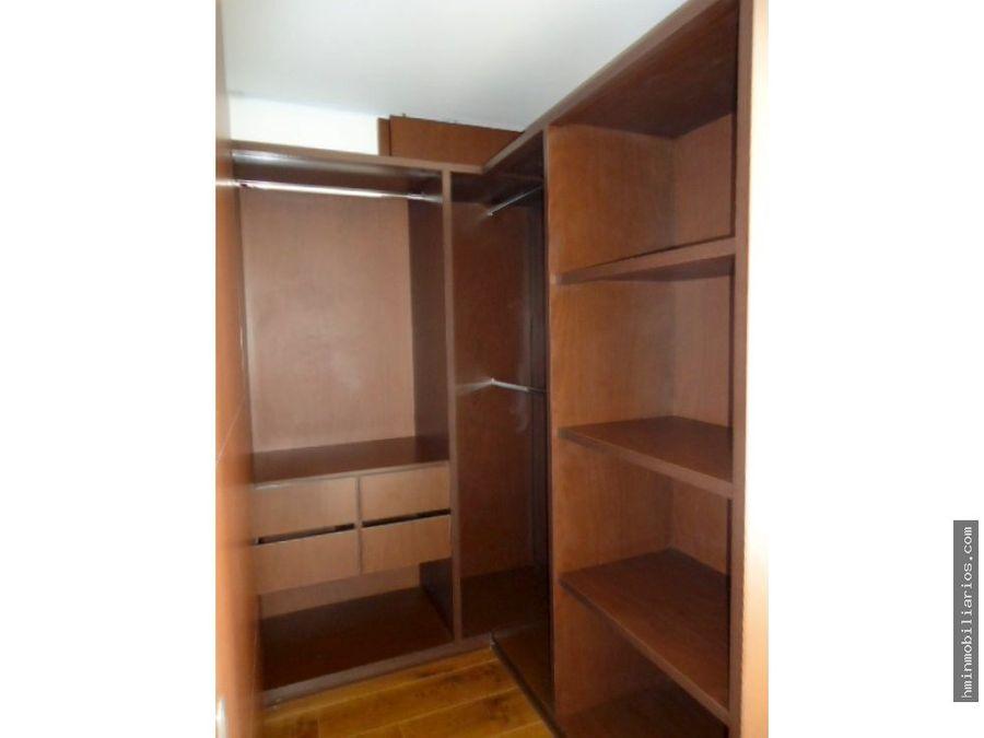 apartamento chia